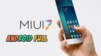 Cara install MIUI 7 Xiaomi