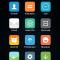 Cara Mengaktifkan Fitur Find Device di HP Xiaomi